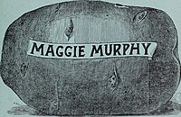 Maggie Murphy, a new potato of the most promising character (1894).jpg