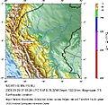 Magnitude 7.5 - NORTHERN PERU 2005 September 26 01-55-39 UTC neic dlad.jpg