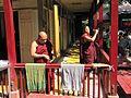 Mahagandhayon Monastery-21 (13526426355).jpg