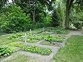 Mahnmal friedhof märkisch buchhol 2019-05-26 (1).jpg