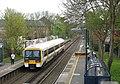 Maidstone Barracks station - geograph.org.uk - 779487.jpg