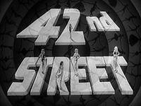 42. gade