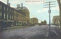 Main St., Somersworth, NH.jpg