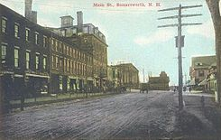 Main St., Somersworth, NH.jpg