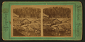 Main Street, Cisco, Placer Co, from Robert N. Dennis collection of stereoscopic views.png