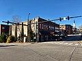 Main Street, Mars Hill, NC (31739963557).jpg