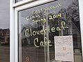 Main Street Business, Onsted, Michigan (14062954204).jpg