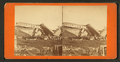 Maine Central Railroad wreck. High tread, by A. K. Dole.png