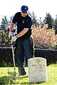 Maintaining Washington State Veterans Home Cemetery 120511-N-AV746-263.jpg