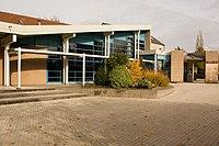 Mairie Courcouronnes IMG 2297.jpg