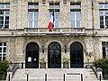Mairie Courneuve 7.jpg