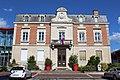 Mairie St Laurent Saône 12.jpg