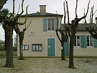 Mairie de Higuerres.jpg