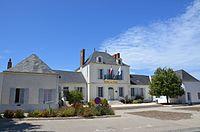 Mairie de L'Épine (Vendée).JPG
