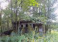 Maison-forte proche de la D27 (3).jpg