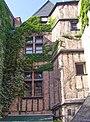 Maison 15 rue de la rôtisserie.jpg