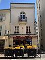 Maison 90 Grande Rue Charles Gaulle Nogent Marne 2.jpg