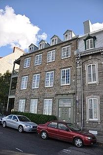 Maison Letellier - façade.jpg