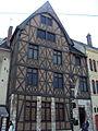 Maison de Jeanne d'Arc, Orléans.JPG