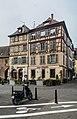 Maison zum Stork in Colmar 01.jpg