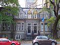 Maisons Charles-Sheppard 10.jpg