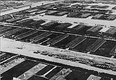 Majdanek (June 24, 1944)
