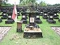 Makam I Gusti Ngurah Rai.jpg