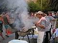 Makarska food festival.jpg