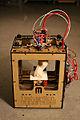 MakerbotTest.jpg