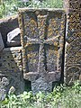 Makravank Monastery (khachkar) (243).jpg