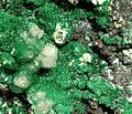 Malachite-Calcite-278302.jpg