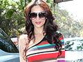 Malaika Arora Khan at charity event 10.jpg