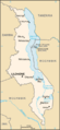 Malawi CIA map PL.png