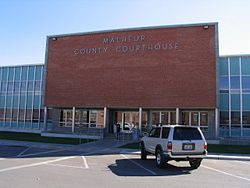 Malheur County Courthouse.jpg