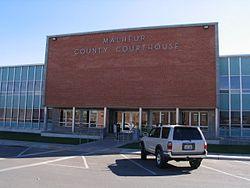 Malheur County Courthouse.jpg