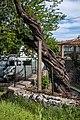 Malko Tarnovo 052.jpg