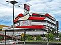 Mall Gelael (KFC) - panoramio.jpg