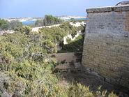 Malta StLucian three