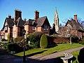Malvern St Leonard's Newland - panoramio (2).jpg