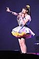 Mamegu Live at LA (6).jpg