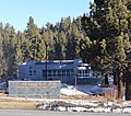 Mammoth Lakes (Dec 2013) 17.JPG