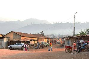 Man, Côte d'Ivoire.JPG