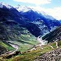 Manali, Himachal Pradesh.jpg