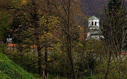 Manastir Vavedenje 10.jpg
