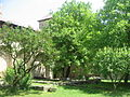 Manastirea Dragomirna92.jpg