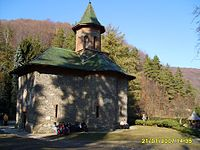 Manastirea Prislop.jpg