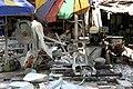 Mandalay-Jademarkt-88-gje.jpg