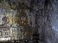 Mandapeshwar caves - inside.jpg