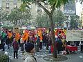 Manif Paris 2005-11-19 dsc06258.jpg