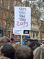 Manifestation Charlie Hebdo Toulouse, 10jan15-12.jpg